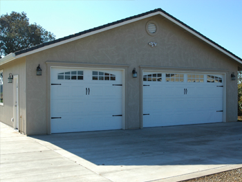 Garage Exterior Lights - palesten.com -